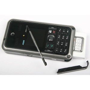 cect jc666 cell phone