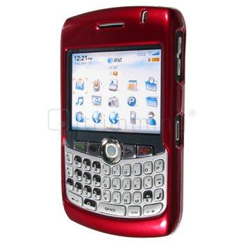 Cellphone Hard Case for Blackberry 8300 8310 8320 8330