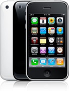 Original iPhone 3GS 16GB