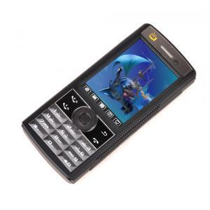 Ming xing T008 New Quad Band dual sim unlocked